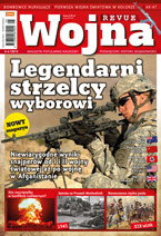 Wojna REVUE 5–6/2015