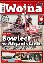 Wojna REVUE 3-4/2016